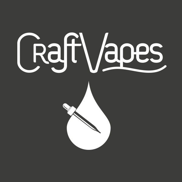 Craft Vapes