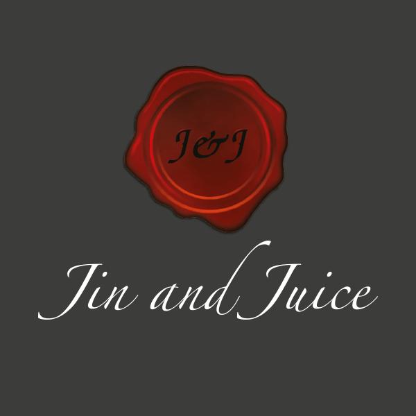 Jin & Juice