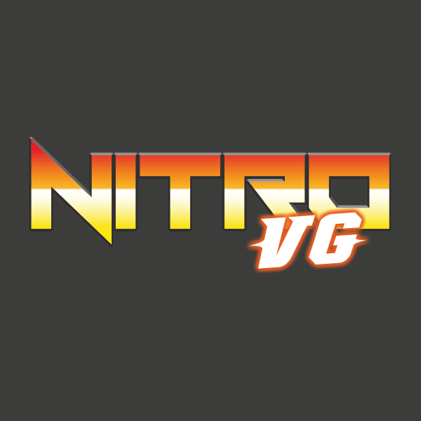 Nitro VG