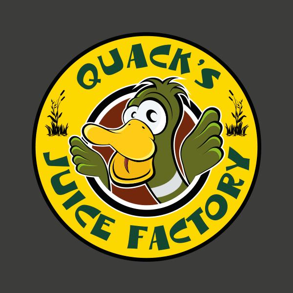 Quack's