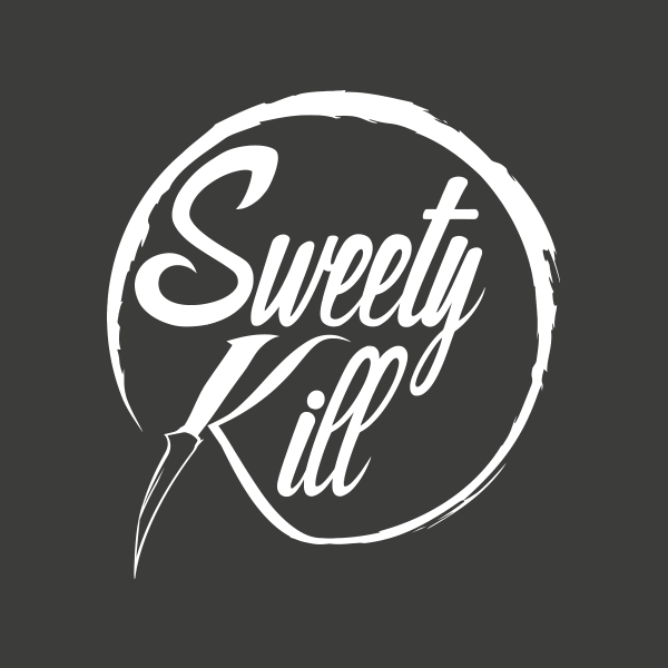 Sweety Kill